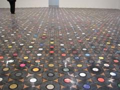 2822 Plak, MoMA