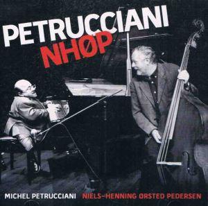 Michel Petrucciani ve NHOP