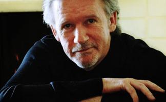 Alan Broadbent