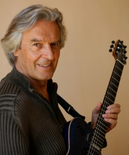 John McLaughlin 5